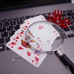 gambling software reviews