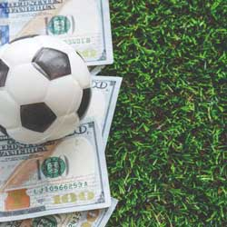 Importance of Sub-Agents to Your Bookie Business