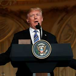 Gambling Sites Postpone Payouts, Wait if Trump Retains Power